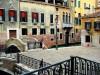 Venise - Pontage - (c) 2009 OuiLeO.cOm