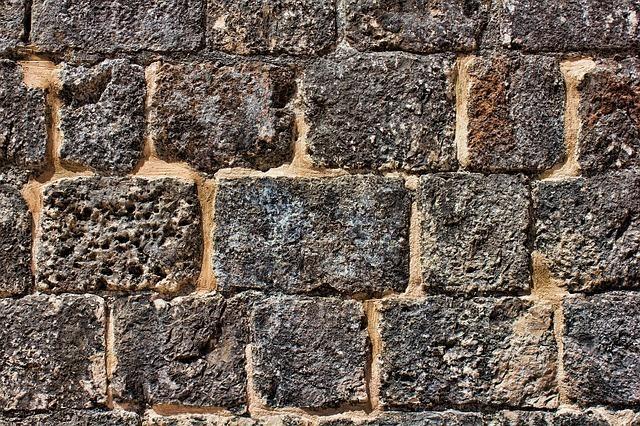 photo-mur-brique-apprentissage- en-bloc