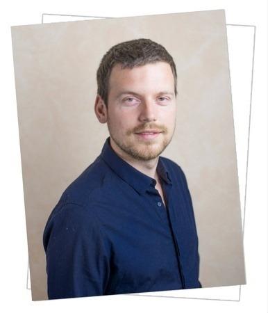 Roman-Buchta-Coach-formateur-apprendre-à-apprendre-gestion-du-stress-préparation-mentale