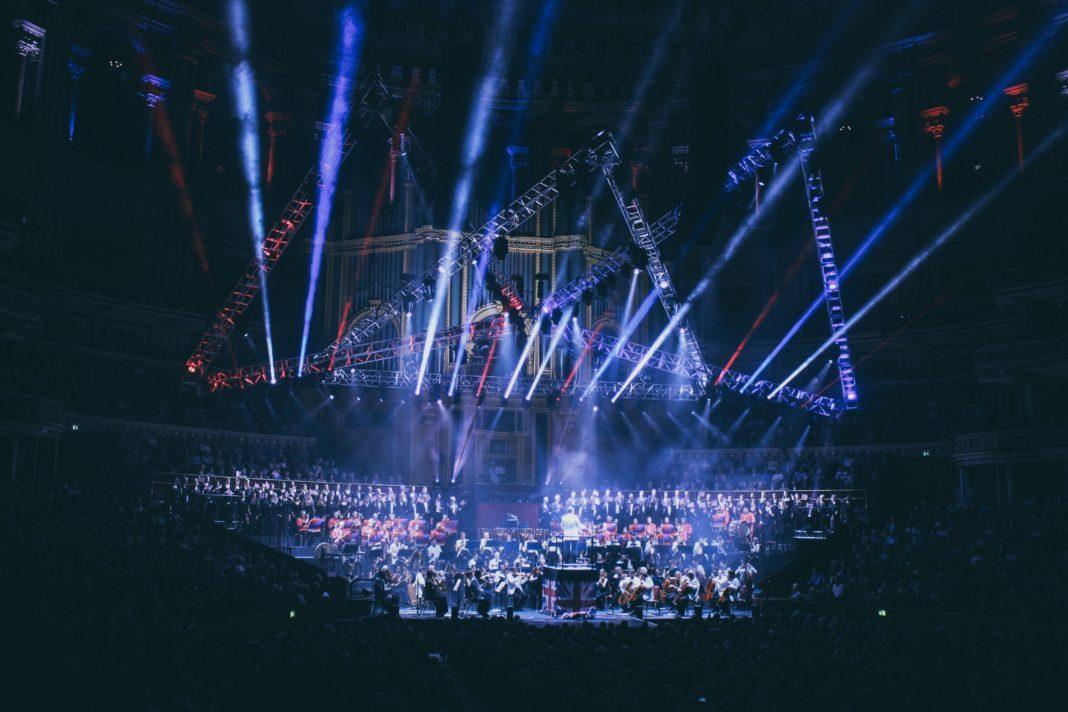 orchestre-musiciens-bêtabloquants