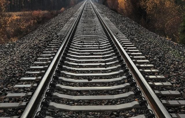 Rails-pour-se focus