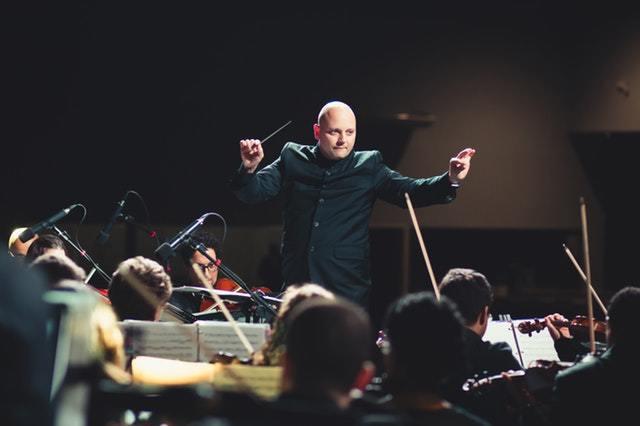 chef-d'orchestre-mémorisation