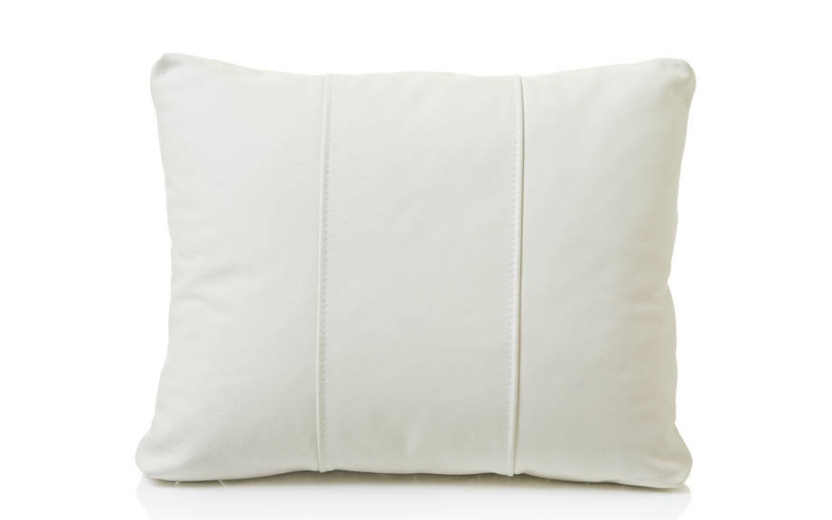 how to say pillow in german what is