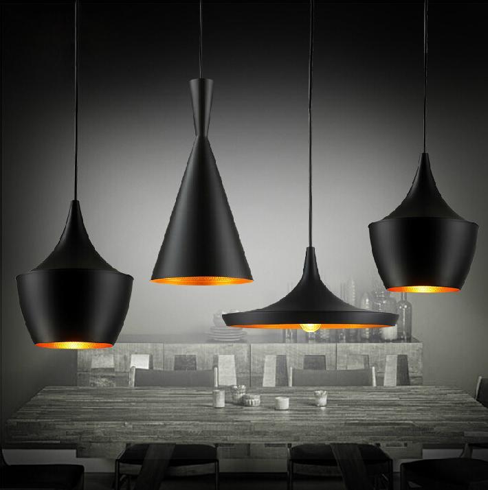 Luminaire design  ouistitipop
