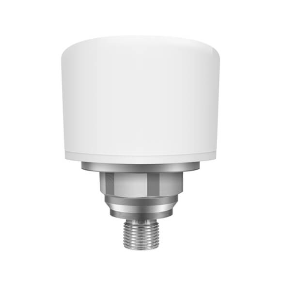 Wireless Pressure Transmitter for Internet of Things