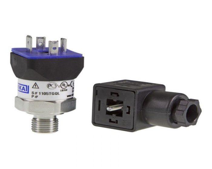 Effective Calibration Steps for Pressure Transmitter for Sewage Treatment