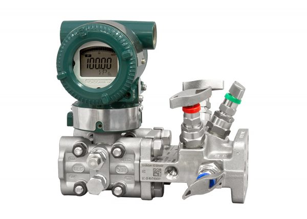 The Accuracy Components of Pressure Transmitter for Hygiene Industry
