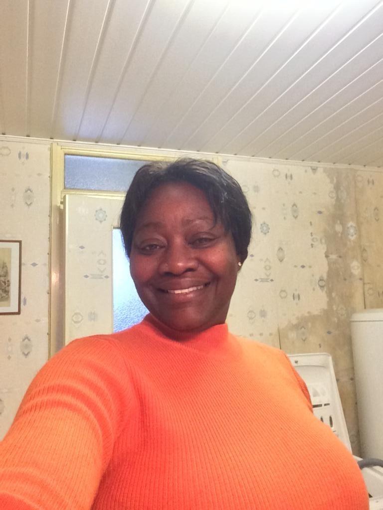 Orlando Nigerian Seniors Singles Dating Online Service