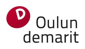 Oulun demarit RGB (2)