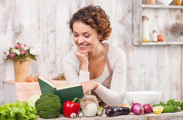 How to lose weight, how to find the willpower to lose weight?