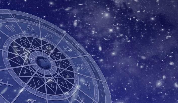 ведическая астрология, влияние планет, джойтиш