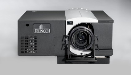 runco-vx-44d-with-cinewide-with-autoscope.jpg
