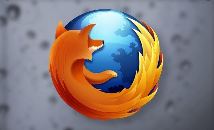 Шесть не имеющих аналогов дополнений Firefox