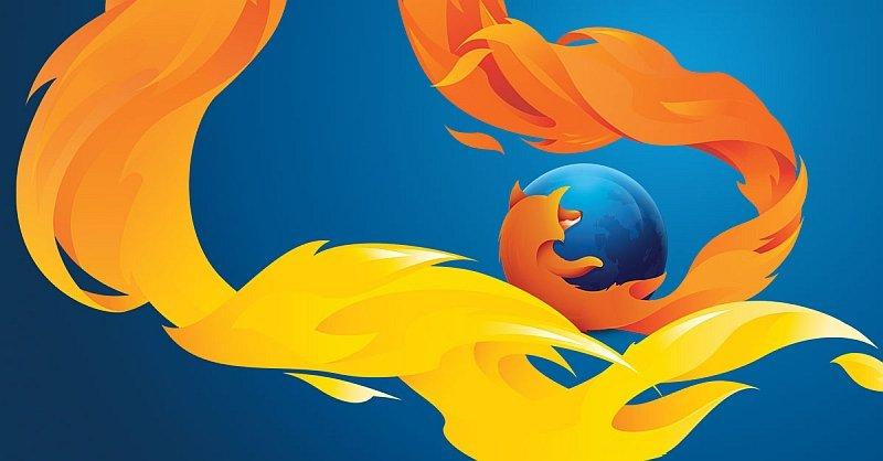 Пароли в Firefox - просмотреть, сохранить и удалить