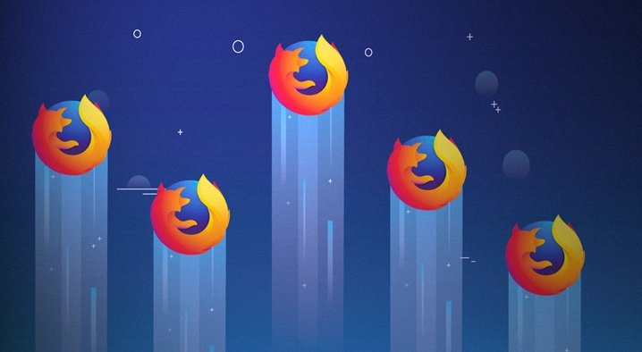 Как восстановить отключённые расширения в старых версиях Firefox