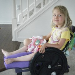 Wheelchair Trailer Frank Gehry Cardboard Chair Manual Wheelchairs