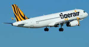 Pros & Cons of travelling with Tigerair – Travelling with Kids – Family Travel Blog