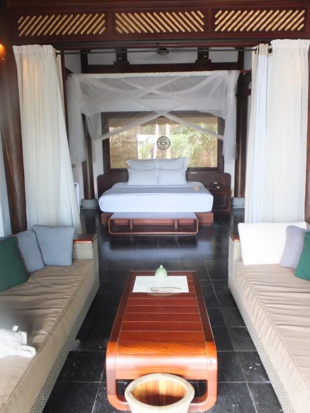 Nha Trang hotels