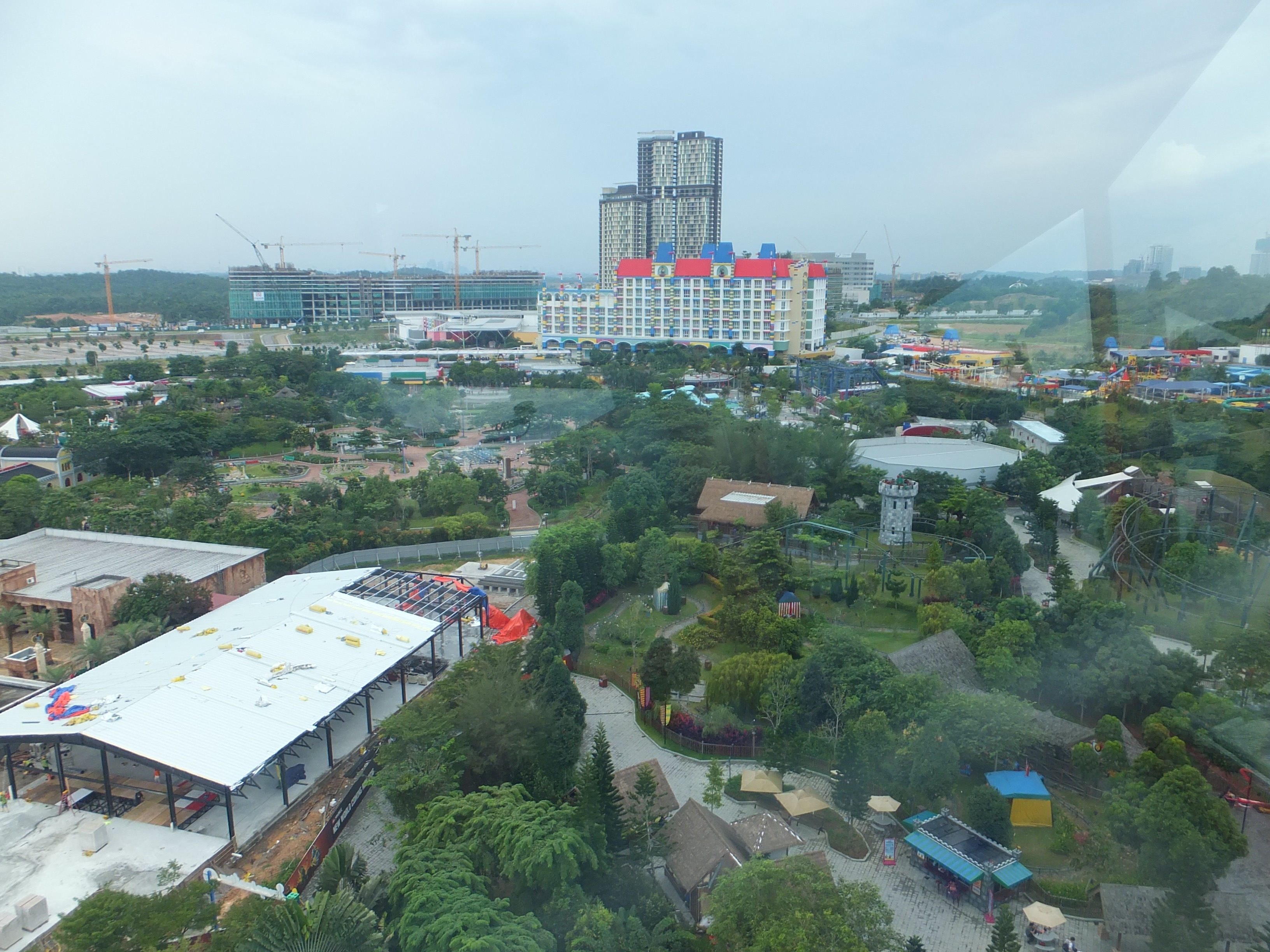 Legoland Malaysia with Kids - Family Travel Blog ...