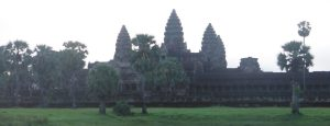 Top 7 things to do with kids in Siem Reap, Cambodia – Travel with Kids – Family Travel Blog