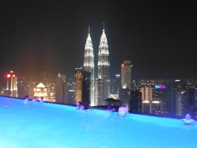 Airbnb Kuala Lumpur