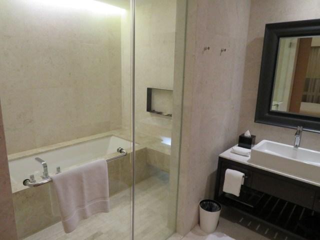 Bukit Bintang hotels