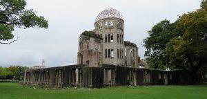 Taking Kids to Hiroshima, Japan – Traveling with Kids – Family Travel Blog