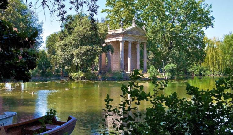 Source: http://www.060608.it/it/cultura-e-svago/verde/giardini-ville-e-parchi-urbani/villa-borghese-parco-di-culture.html