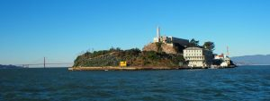 Visit Alcatraz – San Francisco with Kids
