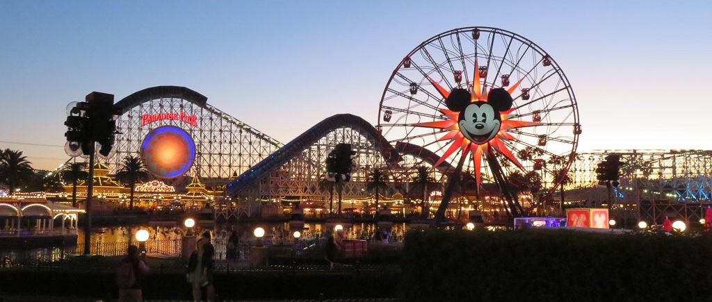 Best Hotels Near Disneyland California Our3kidsvtheworld