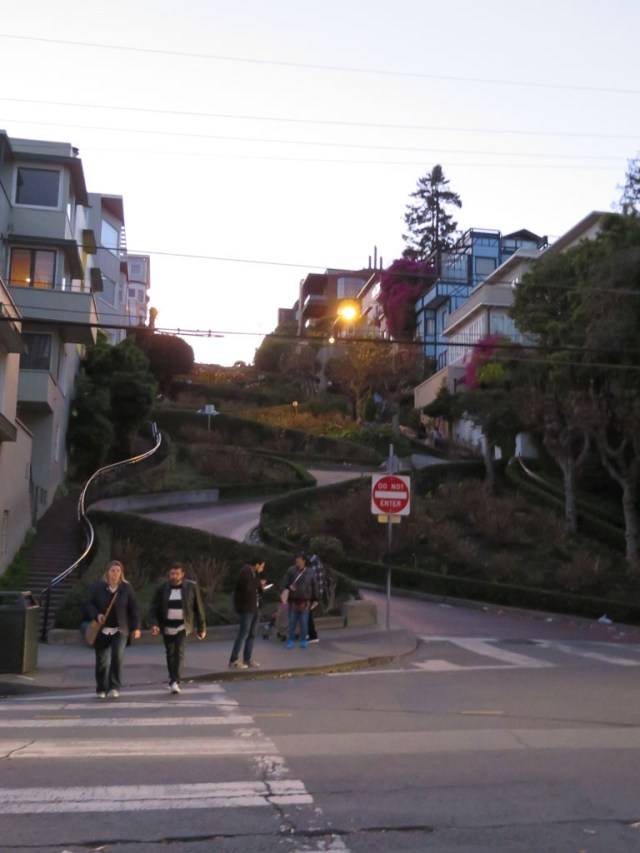 top things to do in San Francisco with kids