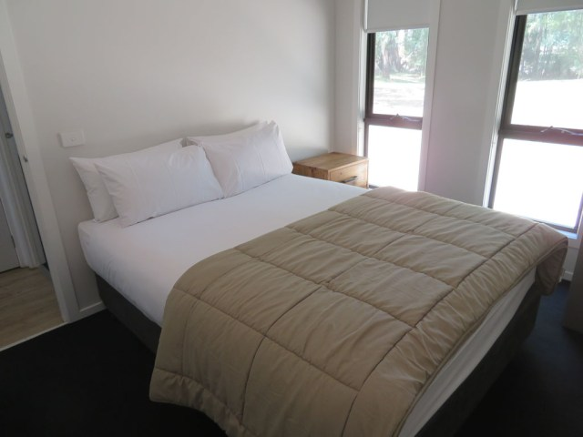 Yarra Valley accommodation