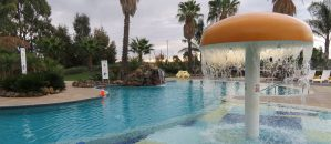 RACV Cobram Resort – Cobram's best family friendly accommodation