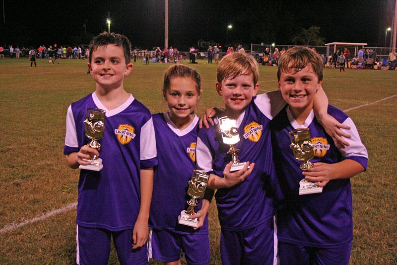 soccer2015-5