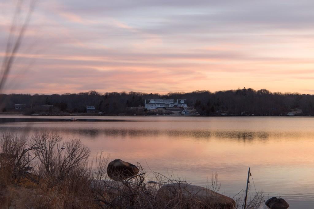 États-Unis   4 jours pour découvrir le Rhode Island, le plus petit État du pays.