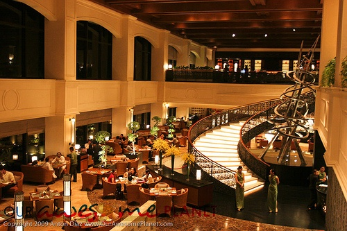 Marvelous Best Buffets In Manila Spiral Sofitel Our Awesome Planet Download Free Architecture Designs Scobabritishbridgeorg