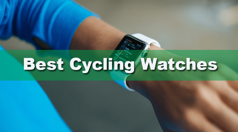 Best Cycling Watches Main Image c58c2a9fd