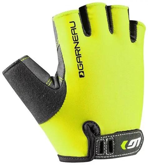 Louis Garneau 1 Calory Gloves