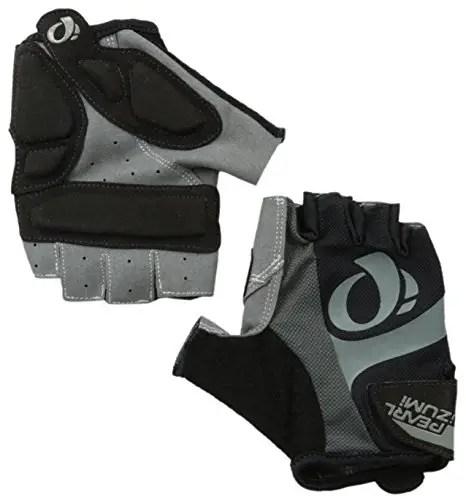 Pearl Izumi Mens Select Gloves