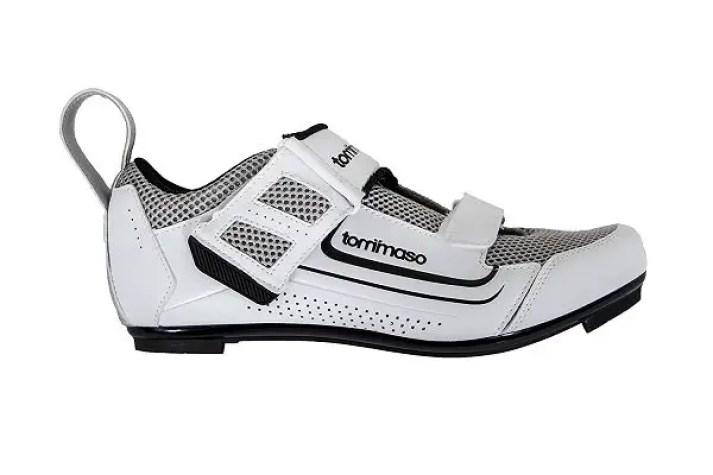 Tommaso Veloce 100 Triathlon Shoes
