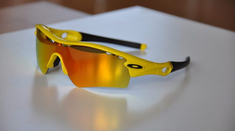 6bce2caa418 5 Best Oakley Glasses For Cycling (Updated 2018 Buyer s Guide)