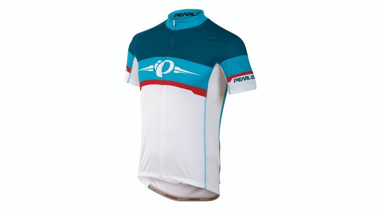 f5df2ba04 Best Cycling Jerseys - Top Bike Jerseys - Summer   All Seasons (2018 ...