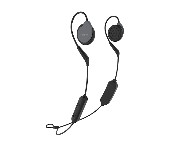 85bc1c1e25e 5 Best Cycling Headphones - Safety + Sound Quality (April 2019 Edition)
