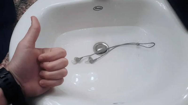 Jaybird X4 Waterproof