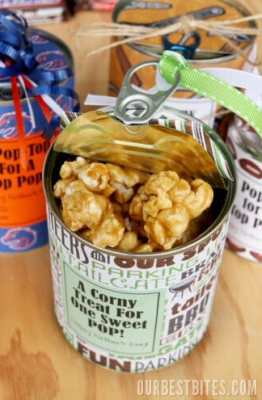tin-can-treats-fathers-day