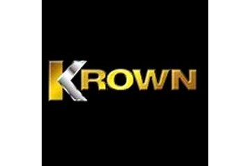 Krown Rust Control Centre Smiths Falls ON  Ourbis