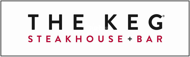 The Keg Steakhouse + Bar - Laval , Laval QC | Ourbis