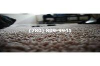 Edmonton Clean Carpets, edmonton AB