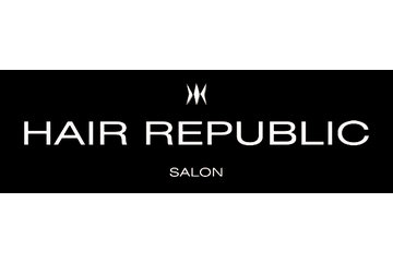 hair republic salon ottawa on ourbis