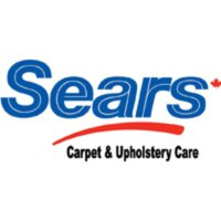 Upholstery Cleaning Sears Home Services | Upcomingcarshq.com